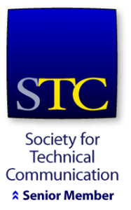 STC Senior Member Badge