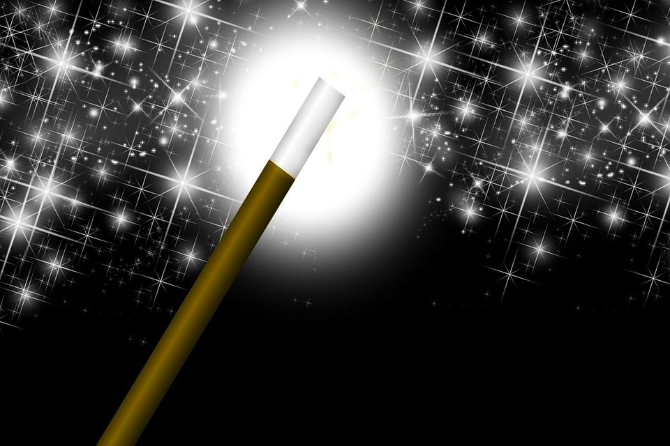 magic-1081149_960_720