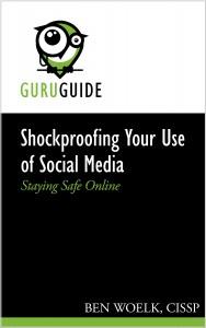 Shockproofing CISSP