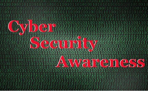 Security Awareness Consulting